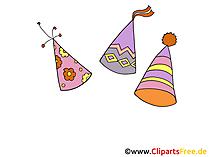 Afbeeldingen voor downloadfeest, feest, festival