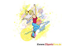 Afbeeldingen Dansen, Feest, Viering