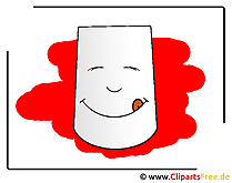 Maske Clipart free - Theater Clipart