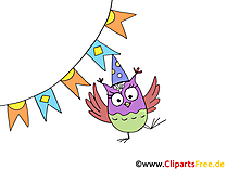 Party Clipart free