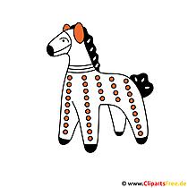 Picture horse gratis