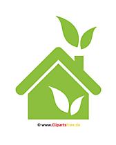 Eco-illustraties