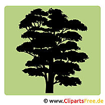 Wald Clipart free