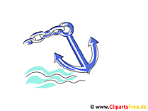 Anker Clipart