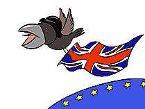 Brexit無料画像、クリップアート