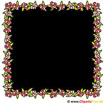 207+ Rahmen Cliparts, Bilder, Grafiken kostenlos (Gif, Png ...
