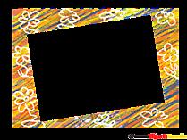 Clipart Rahmen gratis