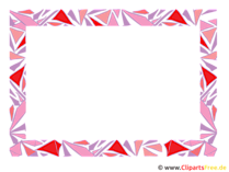 PNG Bilder Rahmen