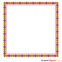 Frame templates