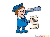Columbus Clipart