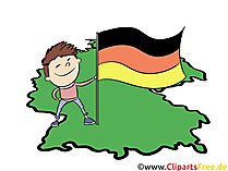 Alman küçük resim