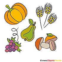 Afbeeldingen Thanksgiving