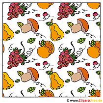 Thanksgiving-afbeeldingen