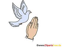 Pentecost Picture, Clip Art, Image