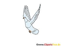 Whitsun Clip Art