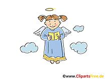 Taufe Bilder Cliparts Gifs Illustrationen Kostenlos