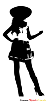 Mexico Clipart