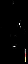 Tanzen Clipart Grafik