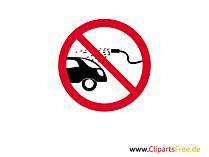 rauchen verboten schilder zum ausdrucken