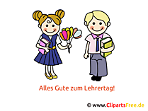 Cliparts school gratis