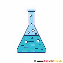 Schulbilder gratis - Chemie Bild