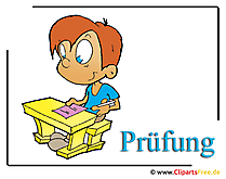 School clipart image free