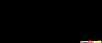 ベルリンイラスト連邦議会