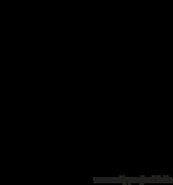 Bild-Clipart Tagpfauenauge