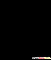 Clipart Pharao Tutanhamon