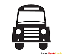 Fahrzeug Clipart