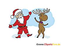 Bilder Neujahr kostenlos