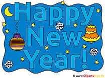 Bilder Neujahrsgruesse