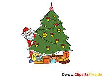 Bilder zu Silvester gratis