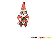 Clipart Neujahr