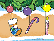 Silvester Party Bild, Clip Art, Image, Cartoon gratis