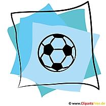 Sport Bilder kostenlos zum Ausdrucken