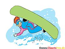 Sörfçü Clipart, resim, çizgi film, çizgi roman, illüstrasyon