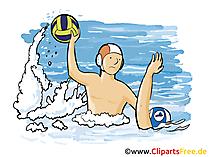 ビーチボールのグラフィック、イラスト、イメージ、漫画、イメージ