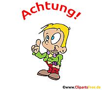 49 Spruchbilder Lustige Sprüche Cliparts Bilder Grafiken