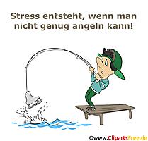 Anglersprücheとネットで共有する写真としての引用