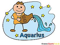Wassermann Sternzeichen - Chinesische Sternzeichen Bilder