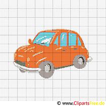 Diverse stickmuster vorlagen bilder cliparts gifs illustrationen grafiken kostenlos - Sticken vorlagen kostenlos ...