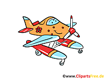 水陸両用飛行機、水上飛行機画像、グラフィック、クリップアート