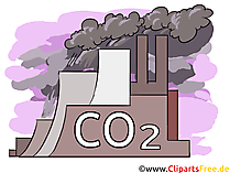 Emissions trading Clipart, Stock Illustration, Graphics for Free