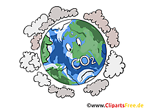 Environment on planet earth Stock Images, Clipart, Illustrations