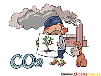 Protect the environment Stock images, clipart, illustrations