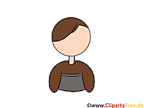 User Clipart