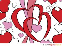 GB Bild Valentinstag