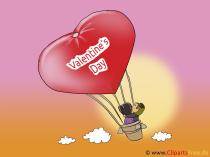 Herzbilder - Romantik und Liebe