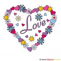 Valentinsdag